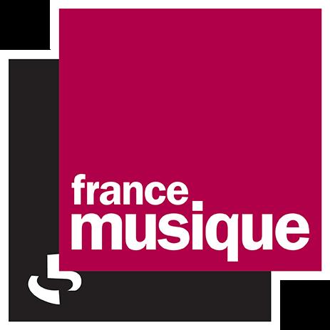 F-Musique_f2_1_light