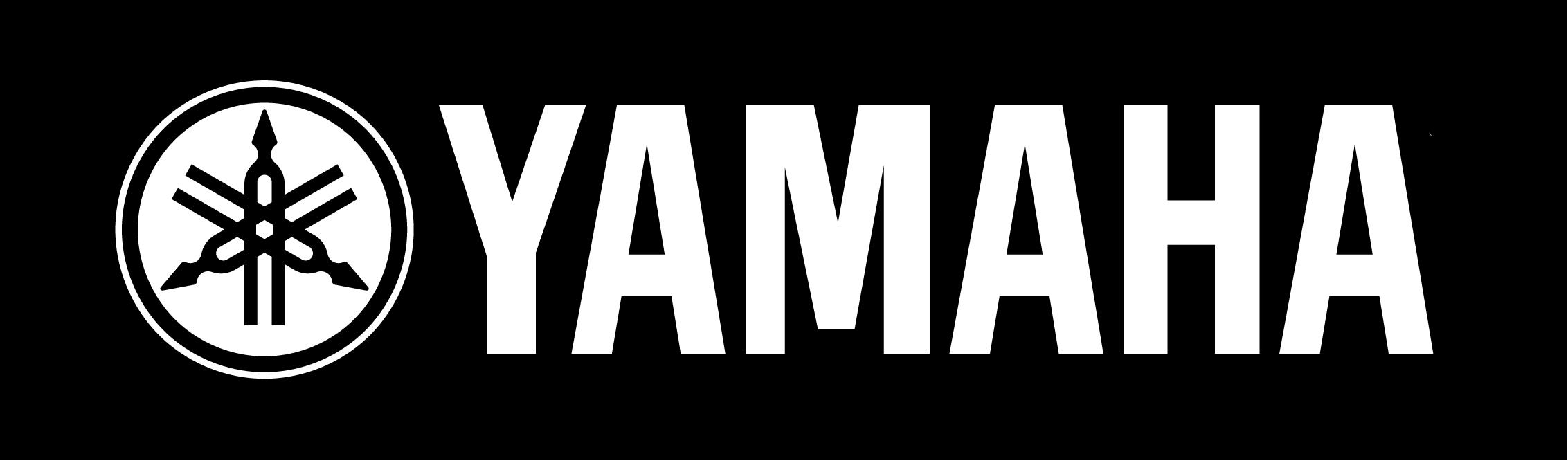 1yamaha