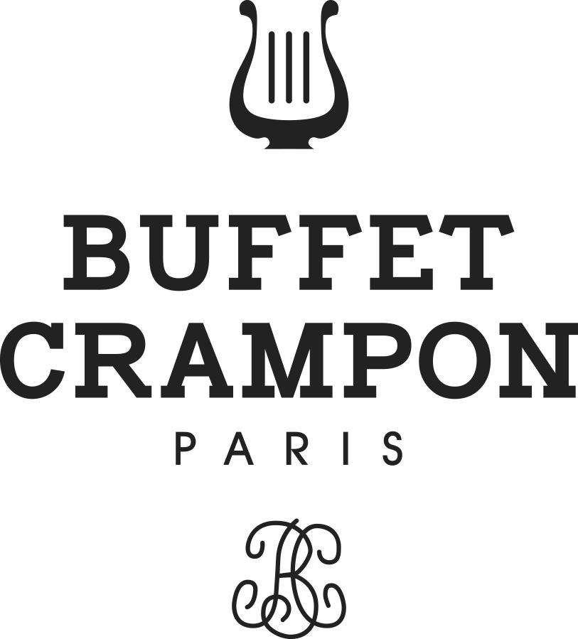 Logo-BC-2015