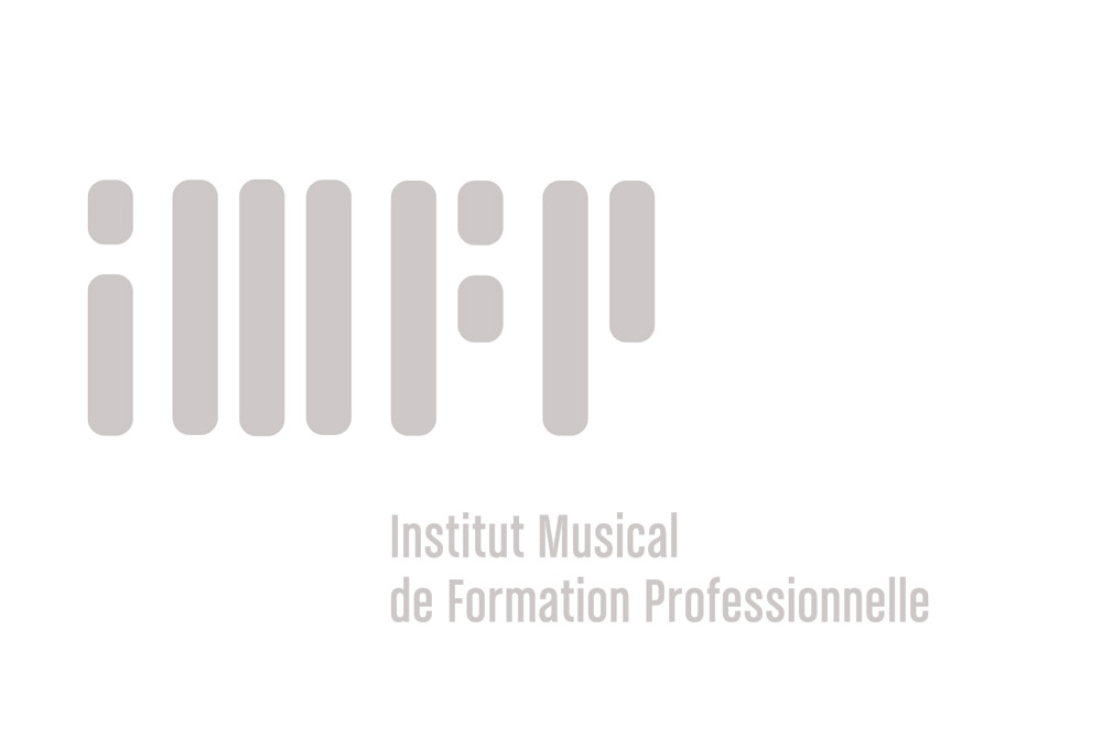 Logo-imfp-copie